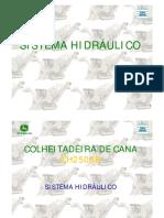 Microsoft PowerPoint - Sist. Hidr (1).pdf