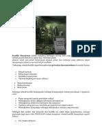 Konflik Manajemen(uas).docx
