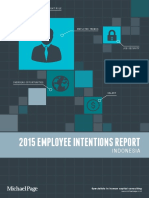 2015_IDMP_EMPLOYEE_INTENTIONS_FINAL.pdf
