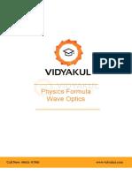 Physics-Formula-CHapter10-Wave-Optics.pdf