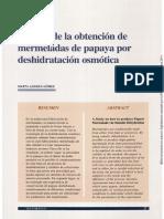 0231633_00007_0003.pdf