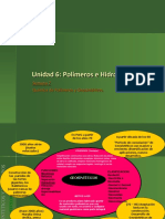 Semana 7a Polímeros y Geosintéticos-resumen