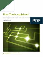 Post trade.pdf