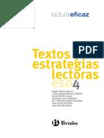 BRUNO_TextosEstrategias_4esoSOL.pdf
