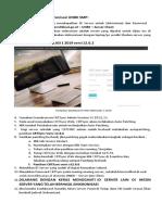 PETUNJUK+SINKRONISASI+UNBK+SMP+2019.pdf