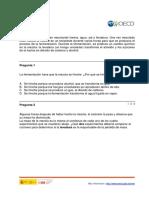 403_cienciasquimica_el_pan_er.pdf