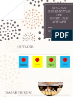 EVALUASI IMPLEMENTASI PKS KOORDINASI APIP-APH (1).pdf