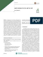SALAM2017 Article SoilResistivityAndGroundResist