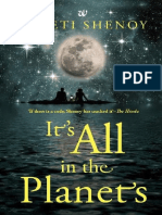 _OceanofPDF.com_Its_All_In_The_Planets_-_Preeti_Shenoy.pdf