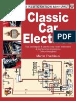 Classic Car Electrics Tips techniq .pdf