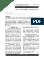 B0701040509.pdf