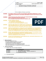 idg.pdf