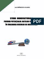 Studii_monofactoriale_privind_potentialu.pdf