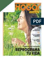 D-EC-17032013 - Mi Hogar  - Portada mi hogar - pag 1.pdf