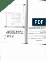 Bab 2 lap keuangan dan produksi