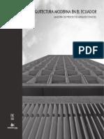 MiradasalaArquitecturaModerna_TOMOI.pdf