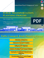 Module 03_PT Planning Process.pptx
