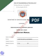 DAA-MANUALFinal-1.pdf