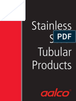 aalco-stainless-steel-tube-product-guide.pdf