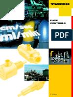 Kontrola protoka stari katalog.pdf
