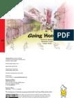 Going Home - English