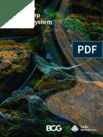 BCG-The-Dawn-of-the-Deep-Tech-Ecosystem-Mar-2019-R_tcm21-216221.pdf