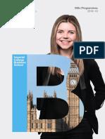 Imperial College Business School - MSc brochure.pdf