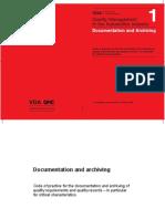 VDA_1_2008.pdf