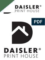 logo daisler.pdf