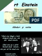 18280500-Albert-Einstein-Ganduri-si-Vorbe.pdf