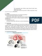 Ok 9 2. Pneumotoraks