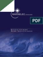 catalogue_FR.pdf