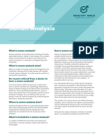 Factsheet_SemenAnalysis.pdf