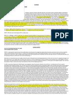 Judicial Notice.docx