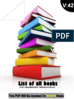 list-of-all-books.pdf