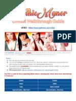 228498_Mythic_Manor_Walkthrough_-_v0.8.0.pdf