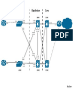 SwitchLabGuildTopology - 2