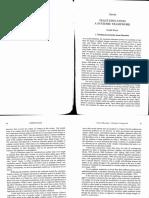 Peace_Education_A_Systemic_Framework.pdf