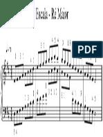 Escala Ré Maior.pdf