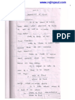CE8394 notes rejinpaul.pdf