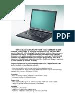 FUJITSU SIEMENS.pdf