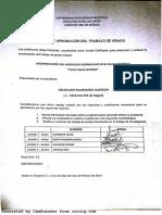 Analisis del bajo electrico para merengue dominicano.pdf