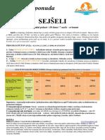 kontikiiii sejseli lanac.pdf