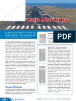 Aerodrome_Markings.pdf