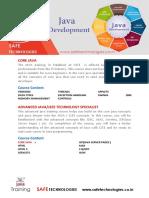 JAVA syllabus.pdf