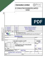 170637893-Hydrostatic-Test-Procedure-Site-RevD.pdf
