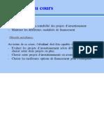 Cours Finance S5.pdf