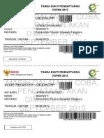 ISMAprint.pdf