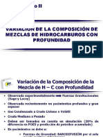 04. Variacion d La Composicion de Mezclas de Hidrocarburos Con Profundidad V3 MAS