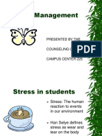 Stress Management.ppt